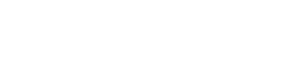 Engelmann Entrümpelungen Düsseldorf